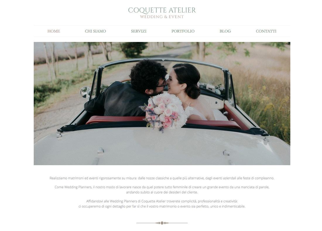 coquette-atelier-01